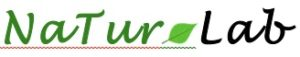 Logo NaturLab