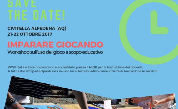 Corso_Alfedena_Savethedate_DEF